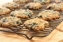 Lactation Cookies Los Angeles by lactationcookies2