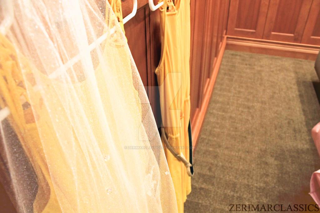 Dresses by ZerimarClassics