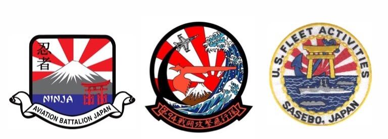 75154c70-f66e-4fc5-9c0c-fcc57d84ceff by Yari-Ashigaru
