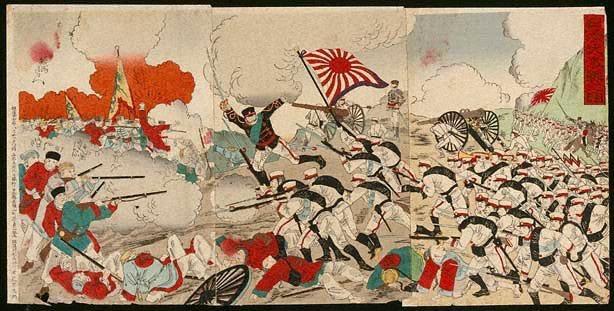 164c22e3-fe55-45c3-9ed9-d734219df482 by Yari-Ashigaru