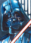 ANH Vader