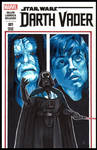 Enter Lord Vader