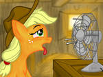 106 in Ponyville