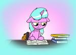 Bronycon Ponies - Mane Event Studies