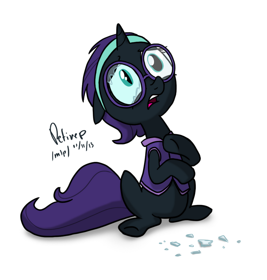 nyx_by_petirep-d6tx57h.png