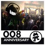 Monstercat Reimagined Album Art 008: Anniversary