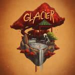 Glacier - 'Nurture' Art by petirep