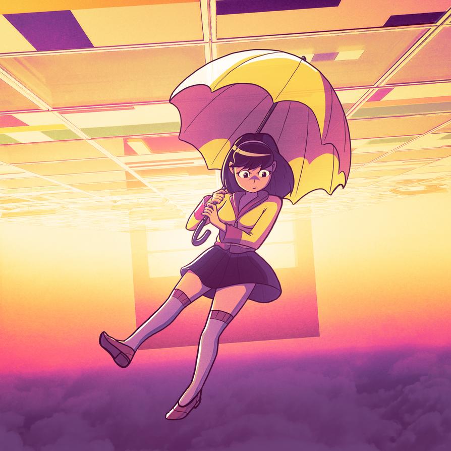 Jessie by petirep
