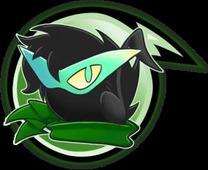 VizardJeffhog's Profile Picture