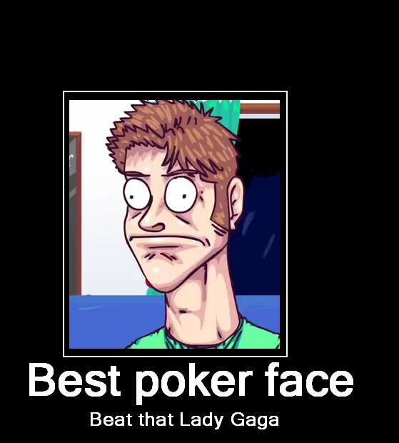 Funny online poker usernames