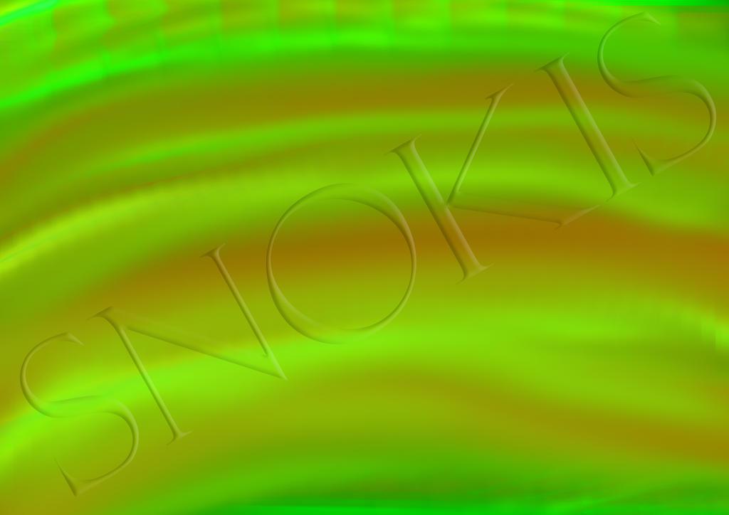 Greenish v2 by snokis on DeviantArt