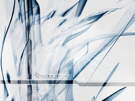 Quantum Theory2 by alptraum