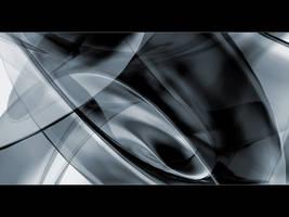 serene tranquillity by alptraum
