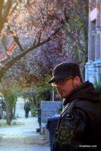 KrowFace's Profile Picture