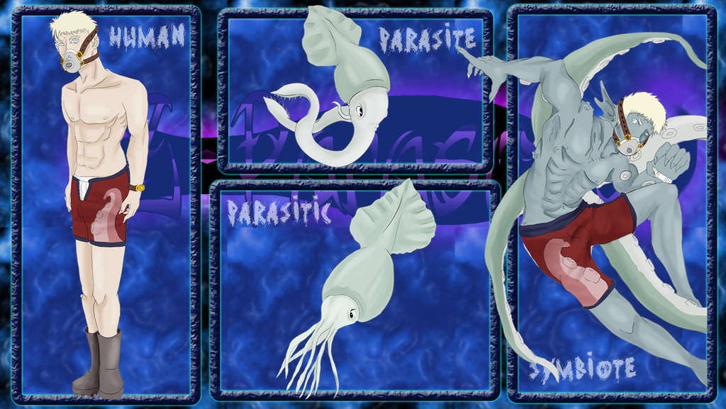 parasite in city complete save file