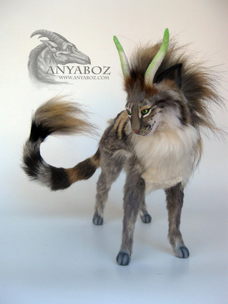coffee cat scotts valley