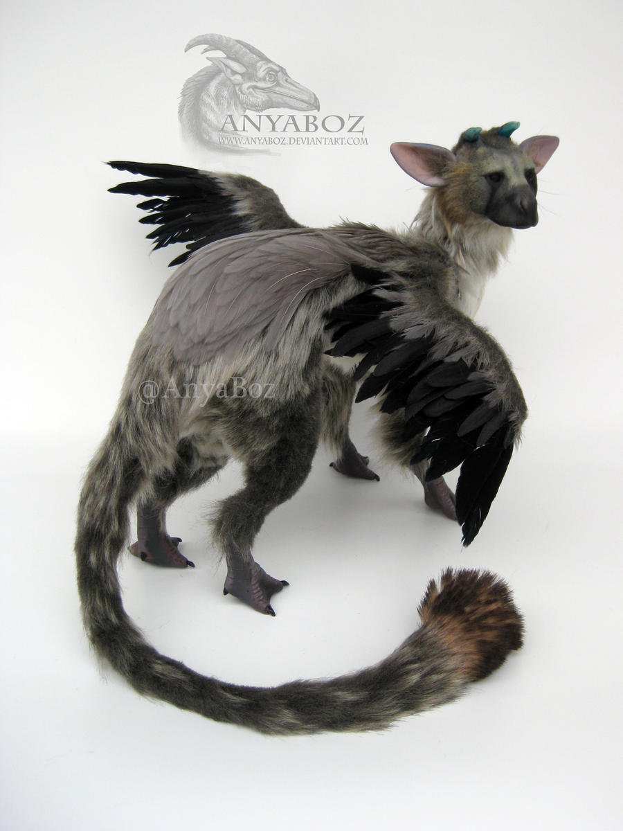 trico the last room - photo #2