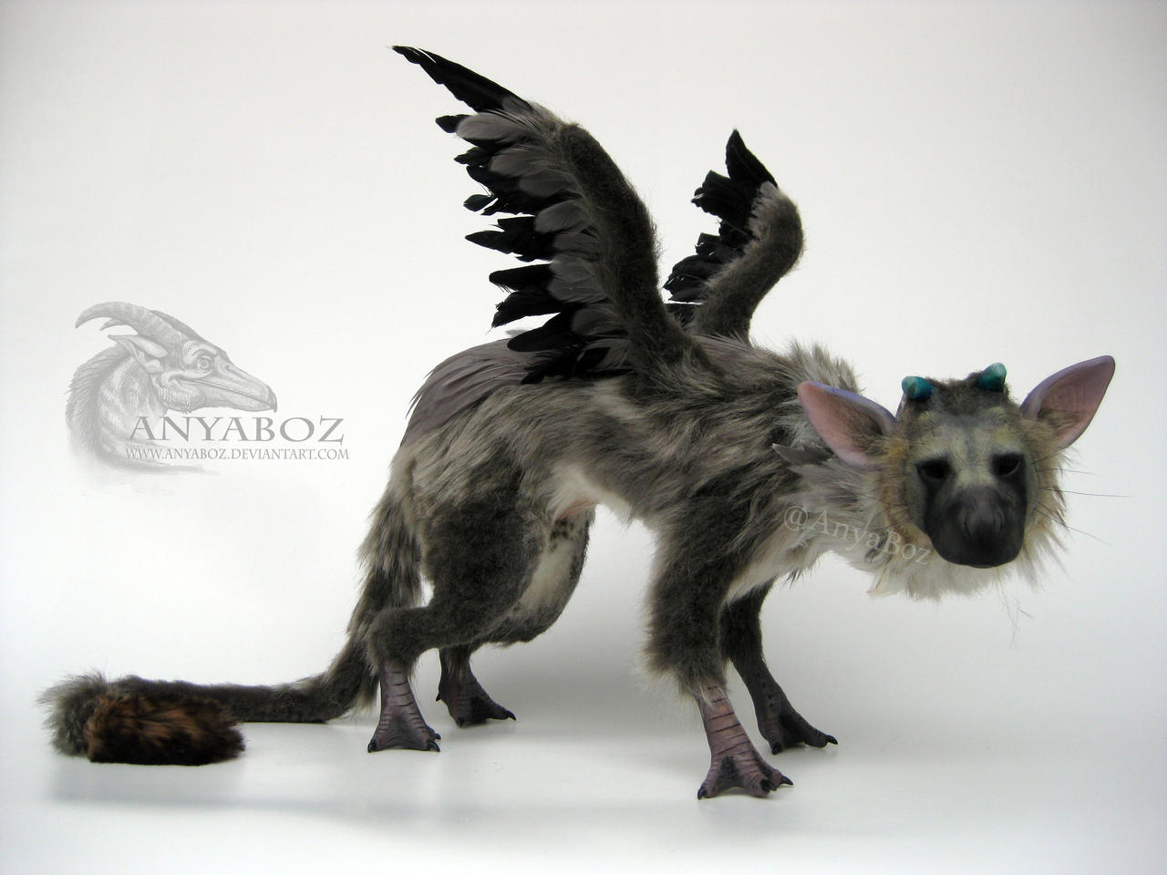 trico the last room - photo #3