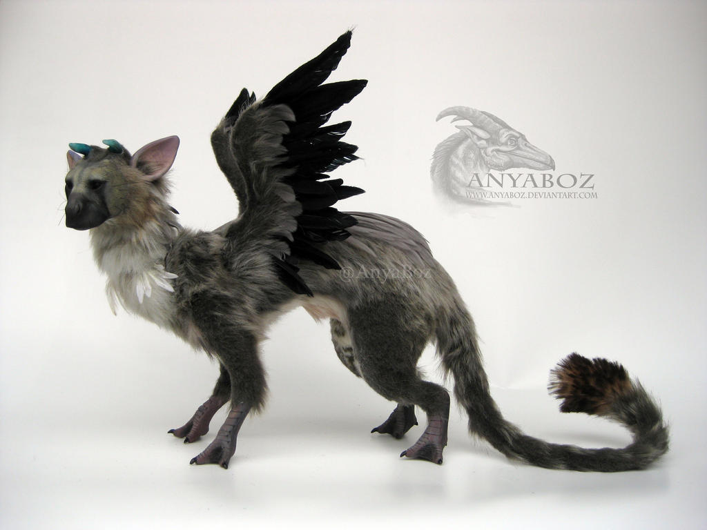 trico the last room - photo #5