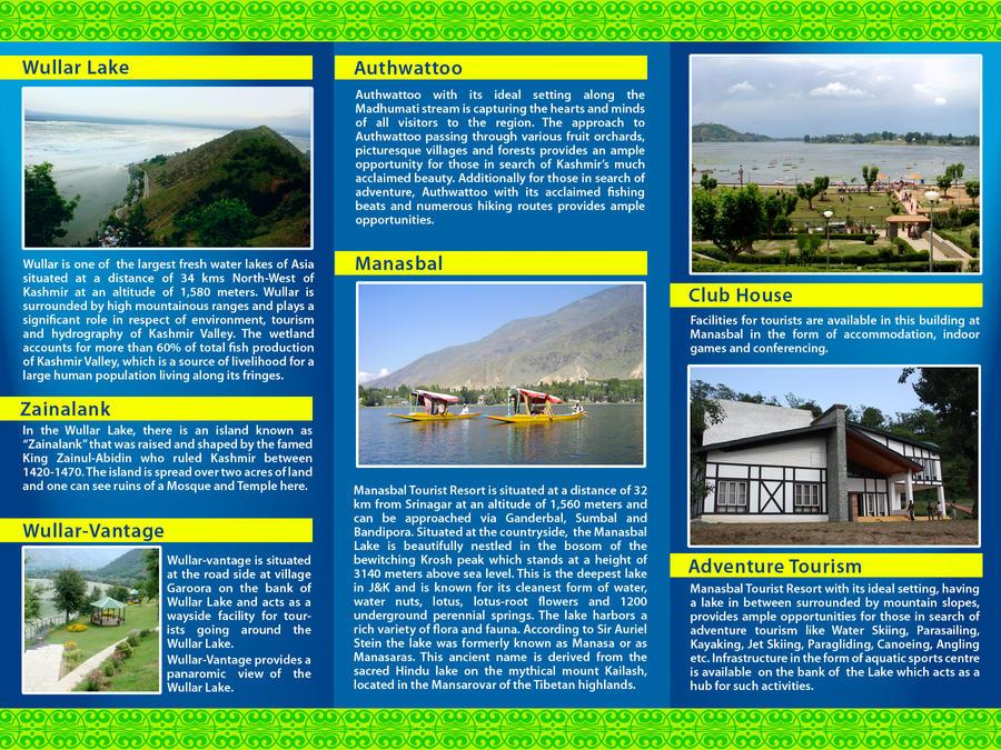 3 fold travel brochure side2 by krishsajid on deviantart for How to make a travel brochure