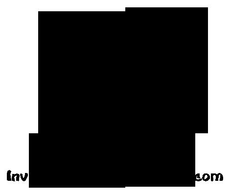 Txv Sensing Bulb Location