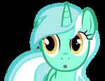 Lyra - Oooooo