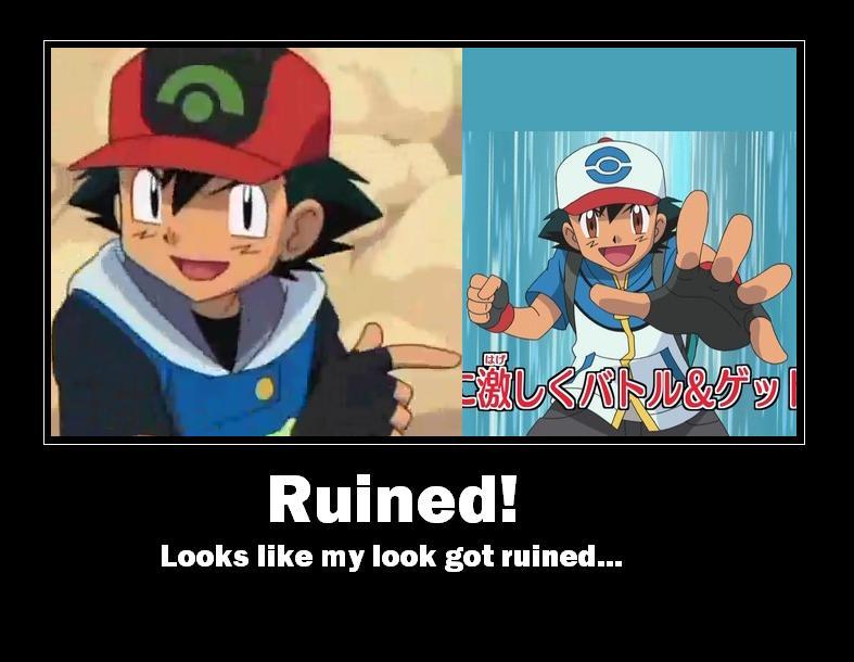 famous pokemon fans