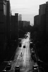YLMZOMUR_yol by omuryilmaz