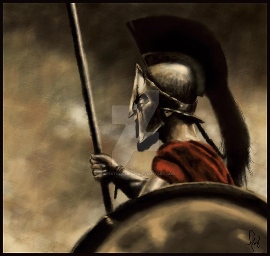 Czeshop Images Leonidas Wallpaper Hd