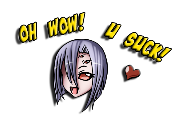 http://orig05.deviantart.net/6aa2/f/2015/174/6/8/rachnera_is_best_judgmental_waifu_by_dankodeadzone-d8yeh88.png