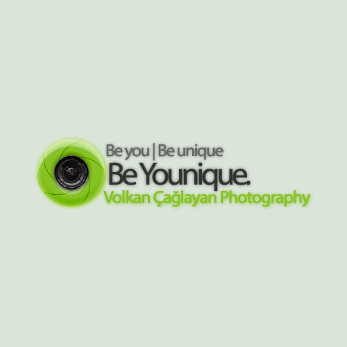 BeYounique's Profile Picture