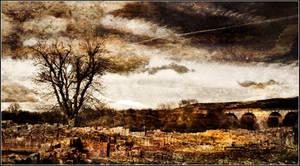 Edlingham by newcastlemale