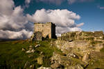 Rothley Castle 3