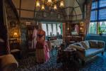 Cragside House 2