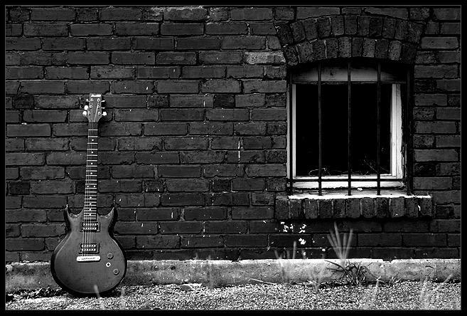 The Dark Window by tyt2000 on DeviantArt