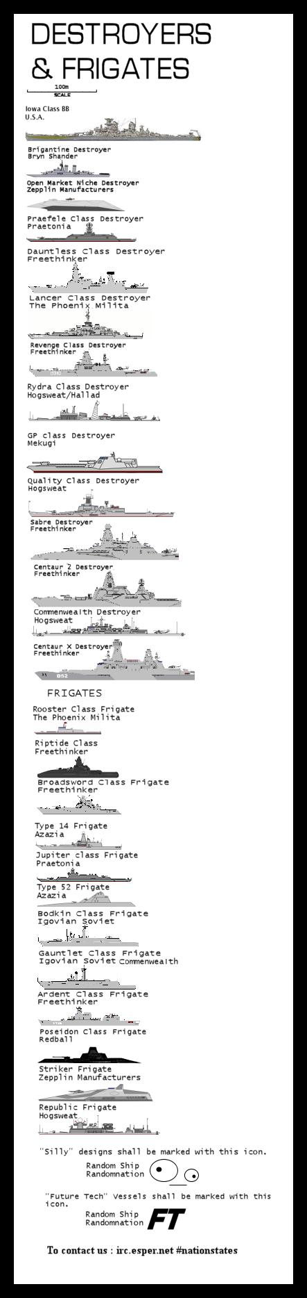 Destroyers_and_frigates_V25_by_Doc_Evilonavich.png