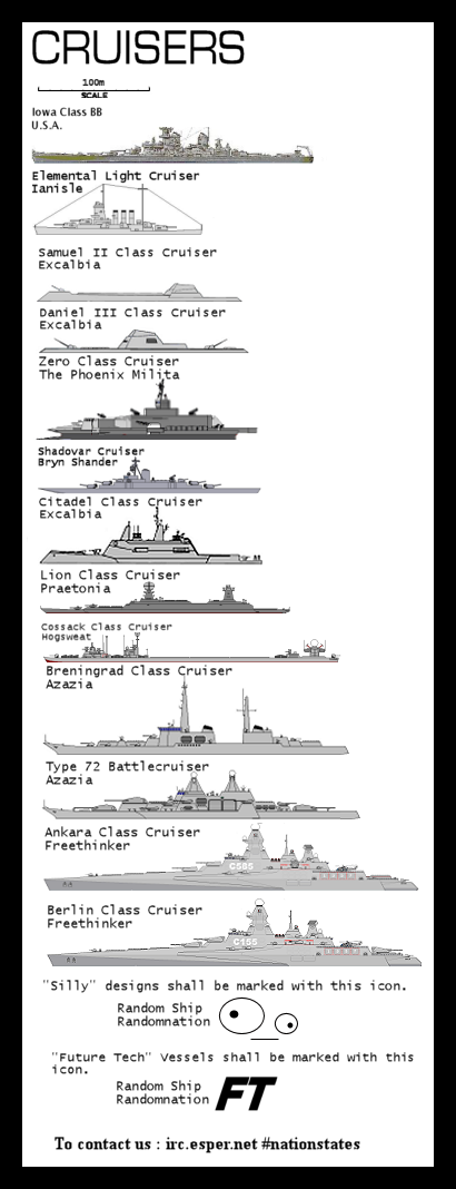 Cruisers_v25_by_Doc_Evilonavich.png