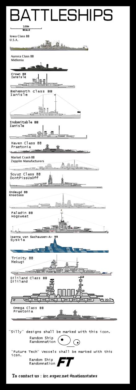 battleships_v25_by_Doc_Evilonavich.png