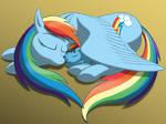 Mother Rainbow