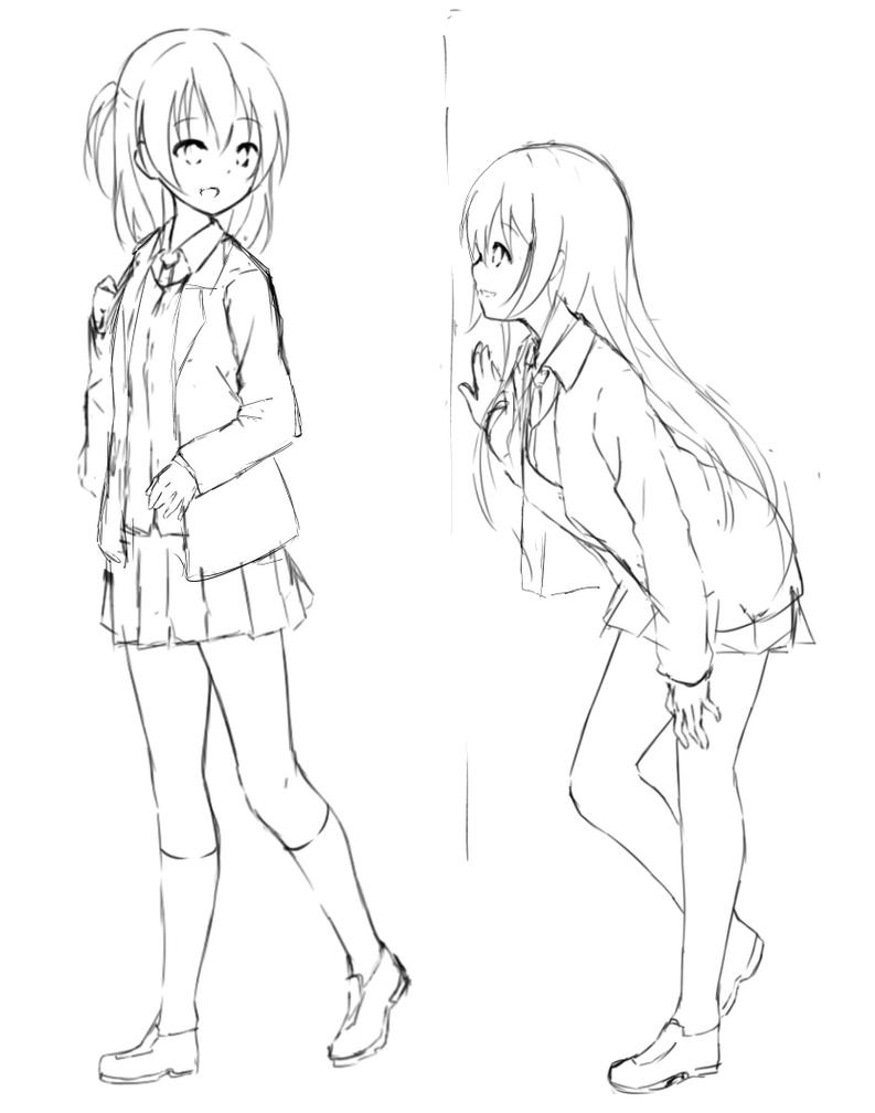 2 by ray-en