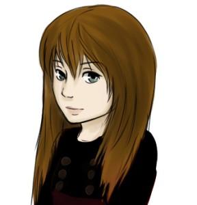 Szandy98's Profile Picture