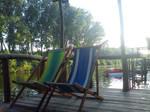 Summerday at De Sol