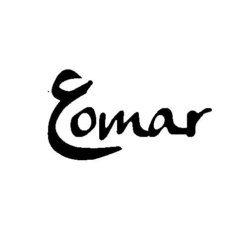Omar Logo
