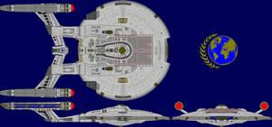 Enterprise Multi-View