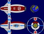 UEDF Epsilon Multi-View
