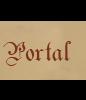 Πόρταλ