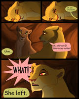 Page 6 by WildRogueLioness