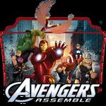 Avengers-Assemble v1