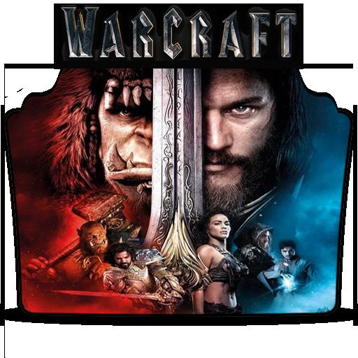 Warcraft 2016 By Drdarkdoom On Deviantart