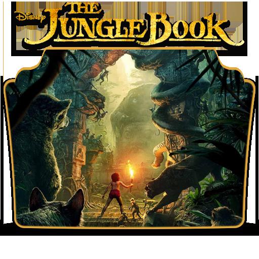 Build KhaZix Jungle - ECLYPSIACOM